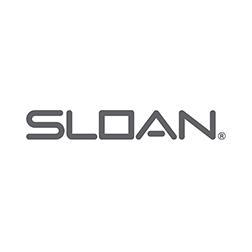 Sloan Valve